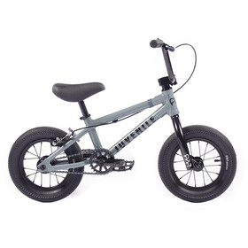 "CULT Juvenile 12"" Kinder grey"